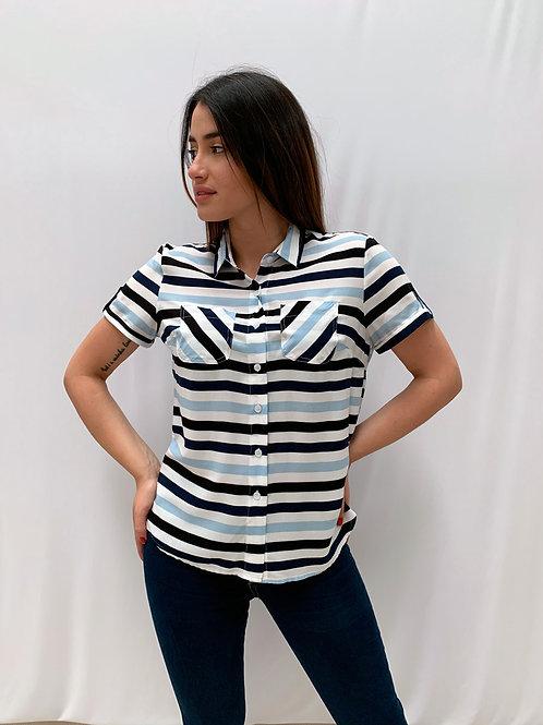 Camisa Prego One