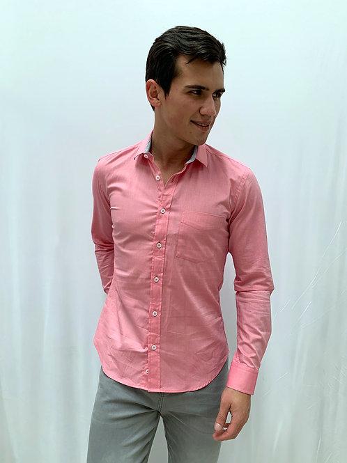 Camisa Club