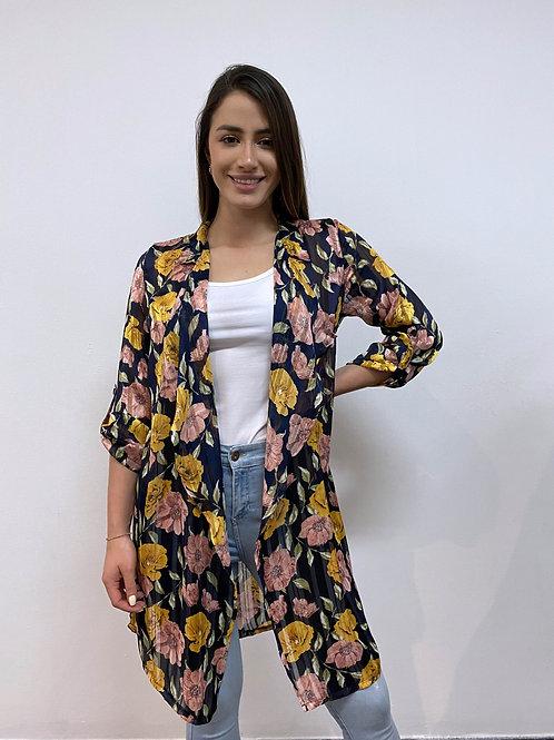 Kimono Sofia