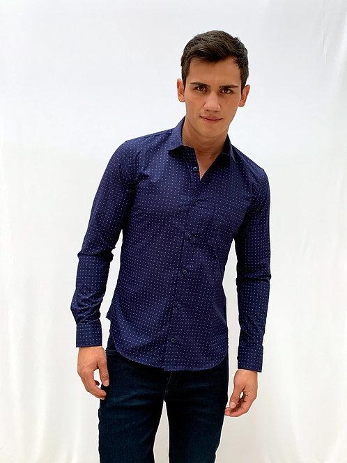 Camisa Robert