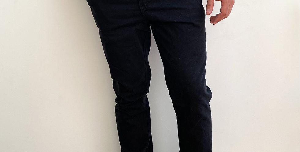 Pantalón Slim Rufus