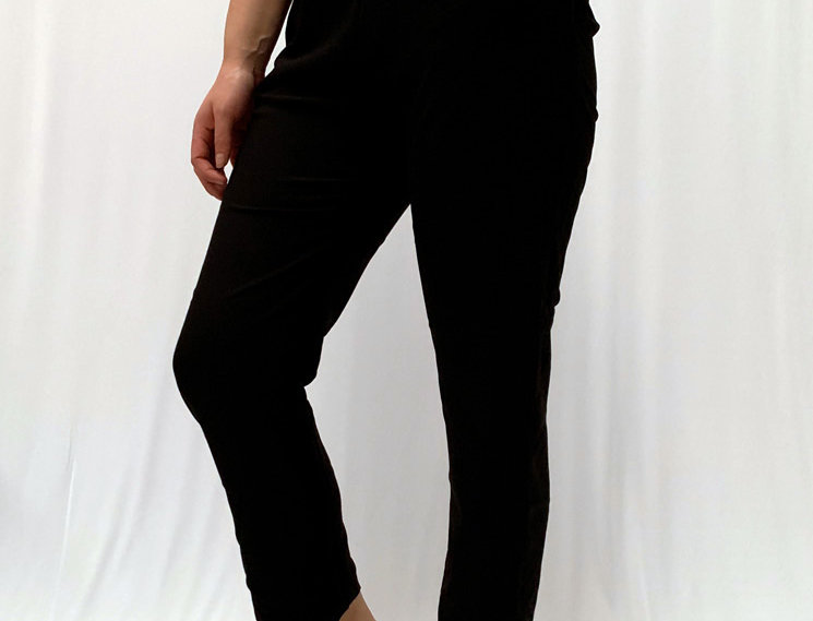 Pantalón Casual Lina