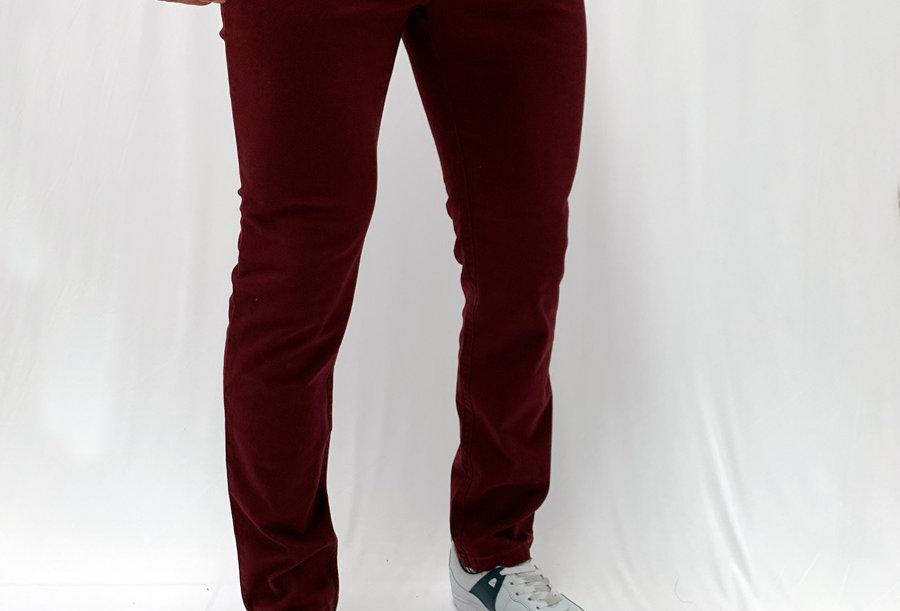 Pantalón Roling