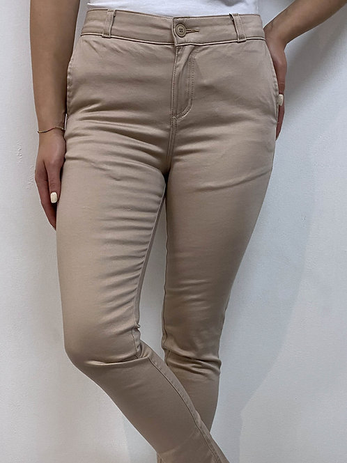 Pantalón Sharp Kaky