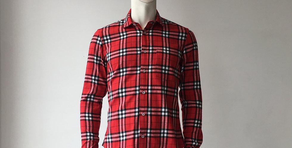 Camisa Duke