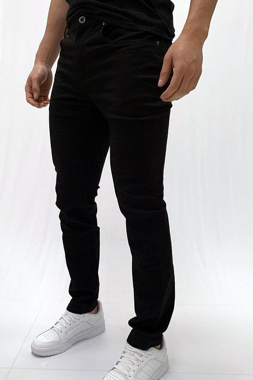 Pantalón Trock