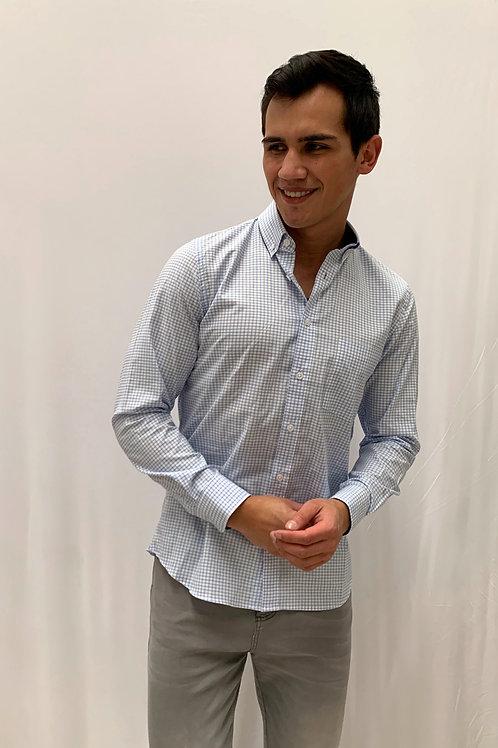 Camisa Gru