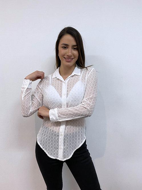 Camisa Morant