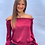 Thumbnail: Blusa Violeta