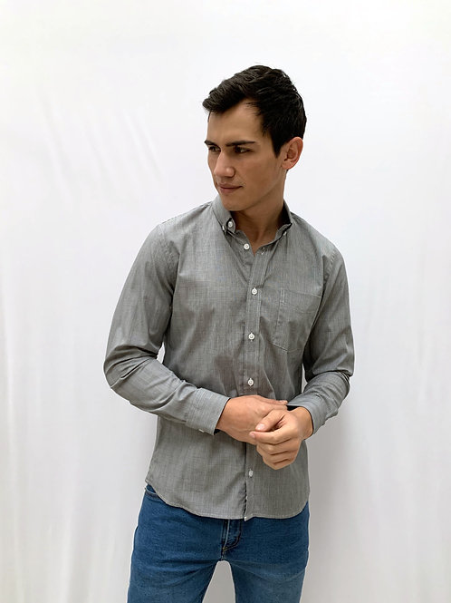 Camisa Bruce