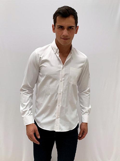 Camisa Alex