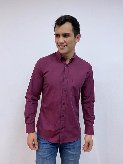 Camisa Matt
