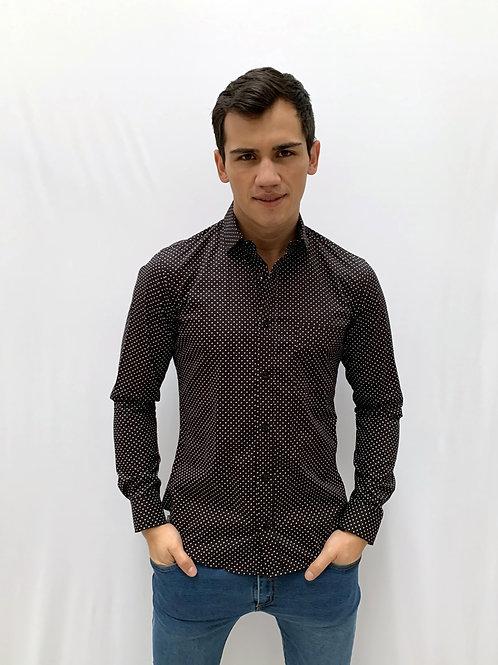 Camisa Ander