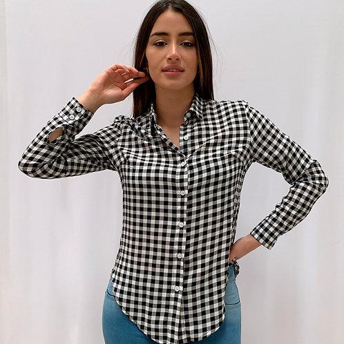 Camisa Yaneth