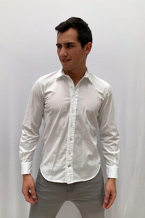 Camisa Side