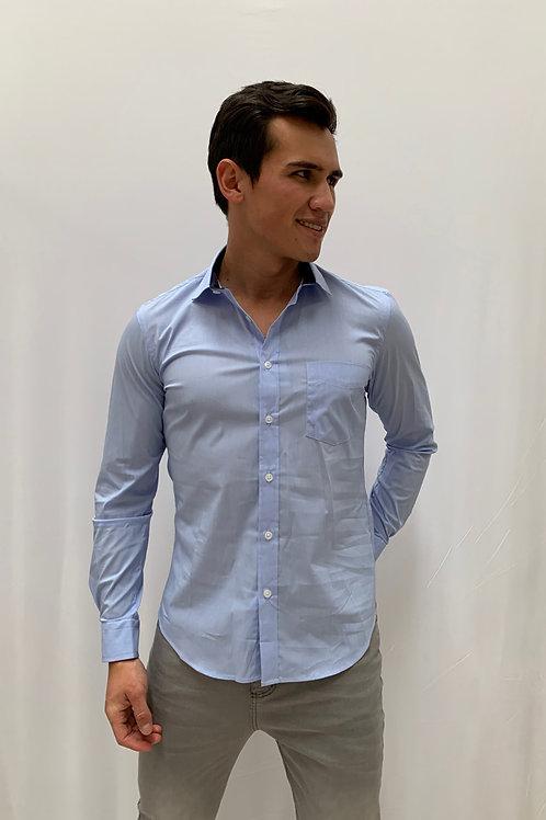 Camisa Basic Clorent