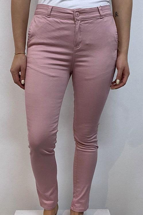 Pantalon Sharp Pink