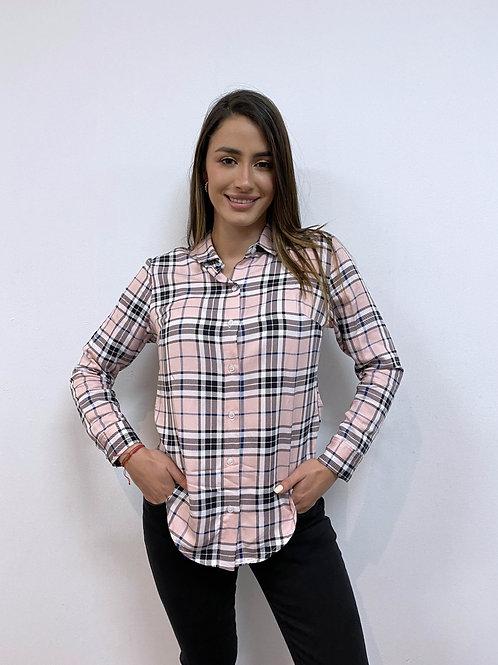 Camisa Dav