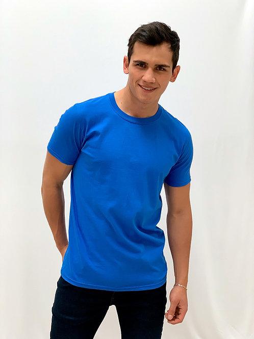 Camiseta Spin Basic