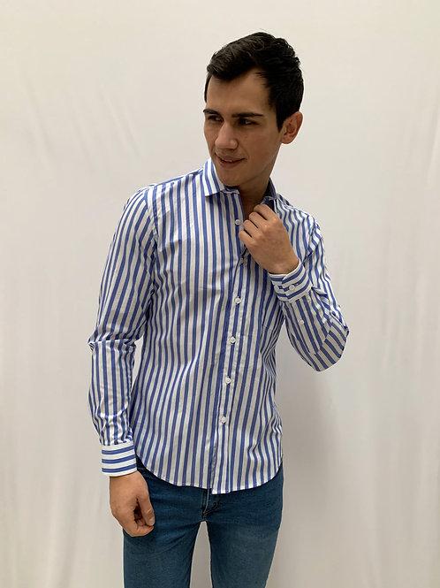 Camisa Arturo