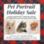 Pet Portrait Ad Holidays 2019.png