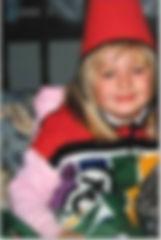 Kid Becky Crayon.jpg