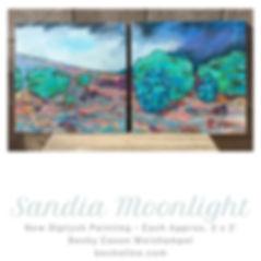 Sandia Moonlight Canva Insta.jpg