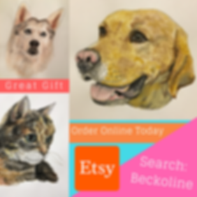 Pet Portrait Ad Sept 2018.png
