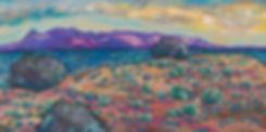 Sandia Mountains.jpg