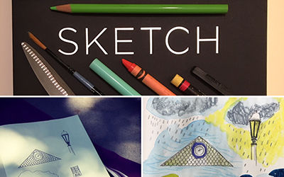 Becky-Sketchbook.jpg