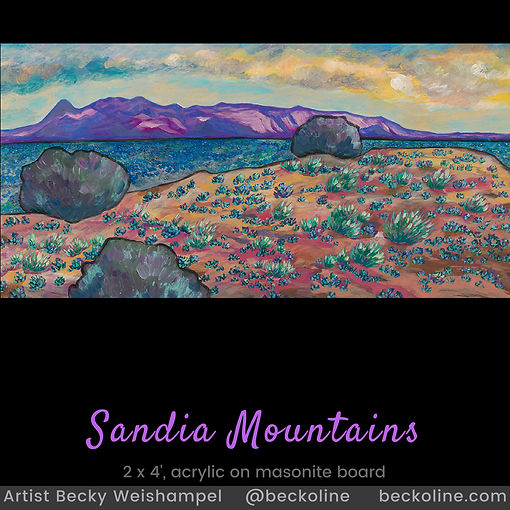 Sandia Mountains Beckoline.jpg
