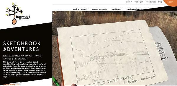 Sketch Web 1.jpg