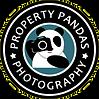 property pandas.png