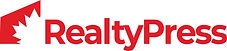 realtypress-logo-red-2020 (1).jpg