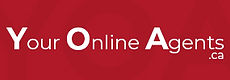 YourOnlineAgents-logo-v2.jpg