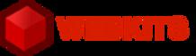 webkits-logo.png