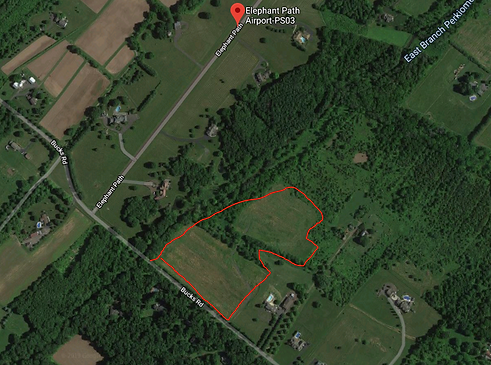 16.4 Acres.PNG