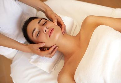 Massages Esthetika Domicile - Loire 42.j