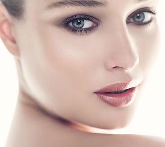 Maquillage Esthetika Domicile - Loire 42