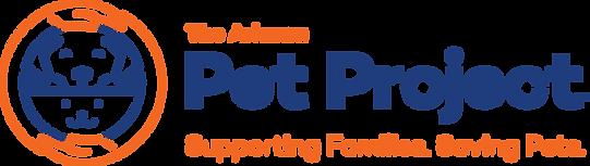 AZPetProject_LogoTagHORIZ_RGB.png
