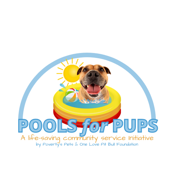POOLS for PUPS-5.PNG.png
