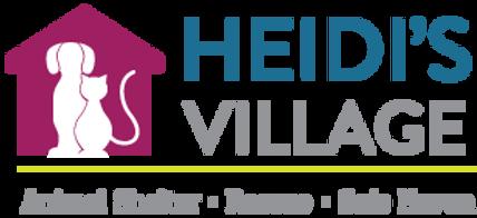 heidis-village.png
