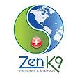 zen K9.jpg