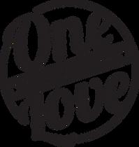 OneLove-logo-black3.png