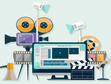7 Quick Tips to Improve your Production Quality INSTANTLY [ A Quick Read]