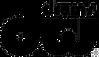 Drum_worksh_logo.png