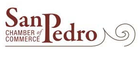 san-pedro-chamber-of-commerce.png
