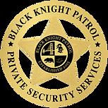 BKP Logo.png