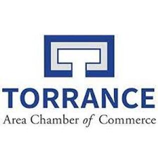 Torrance-Area-Chamber-of-Commerce.jpg