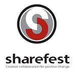sharefest.jpg